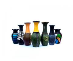 Beautiful Vases & Flower Pots