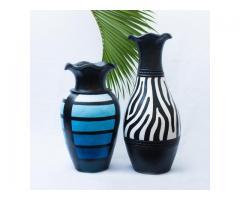 Beautiful Vases & Flower Pots