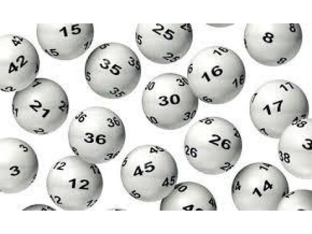 +27788889342 Lotto spells in JAPAN