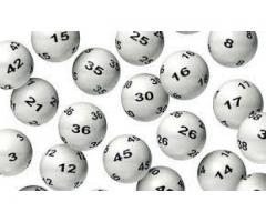 +27788889342 Lotto spells in JAPAN