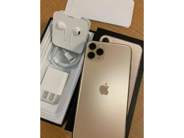 Iphone 11 Pro Max, Drones, Galaxy S10