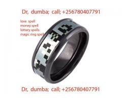 +256780407791 Best free love spells chants in USA,