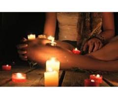 Traditional spiritual healer  +27719852628