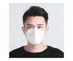 Disposable Antidust Facemask for sale