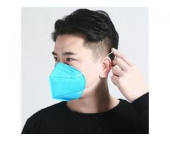 Face Mask Particulate Respirator for sale