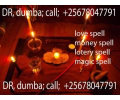 native love spells in USA+256780407791