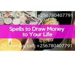 @Online lost  love spells +256780407791#