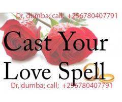 Uganda working spells dumba+256780407791