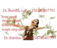 Zambian Witch Doctor+256780407791