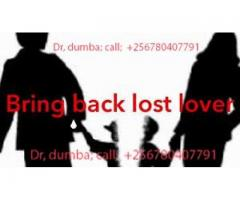 Best family protection spells +256780407791
