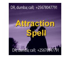 Powerful lottery spells in New York +256780407791