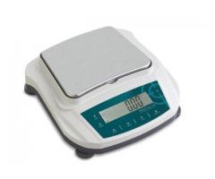 Table top counting weighing scales in uganda