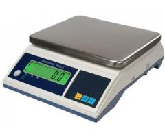 Table Top Electronic Weighing Scales in Uganda