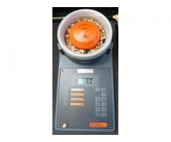 Portable Grain Moisture Meters in uganda