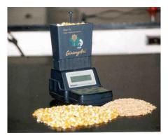 Digital Moisture Meters for Maize in uganda