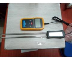 Grain moisture meters for sale in uganda