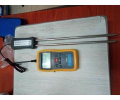 Digital Portable Moisture Meters