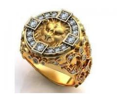 SUPER POWER WONDER RING DR SWAIBU +27717785486