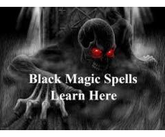 Buy Real Powerful Magic ring,wallet Money spell