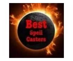 +256783573282 LOVER SPELLS CASTER UK