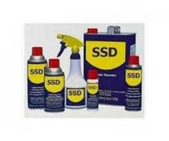 256776717197+ UNIVERSAL SSD CHEMICAL