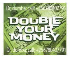 Best quick money spells in UG +256780407791