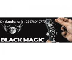 Return lost Properties with+256780407791