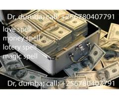 Need money instant with spells+256780407791