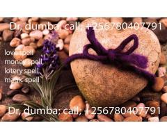 The online love spells in Uganda+156780407791