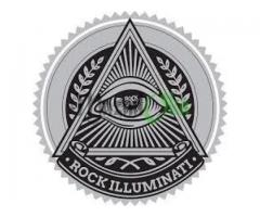 Call/Whatsapp +27790792882 HOW TO JOIN ILLUMINATI