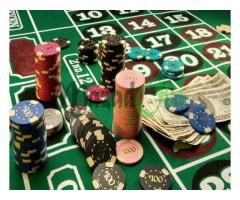 Winning Lottery Spells Call/Whatsapp +27790792882