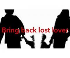 Love Spells Caster +27790792882 in South, Africa