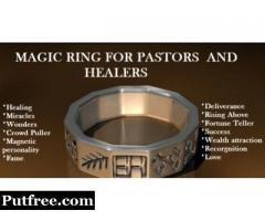 Powerful Magic Rings +27790792882