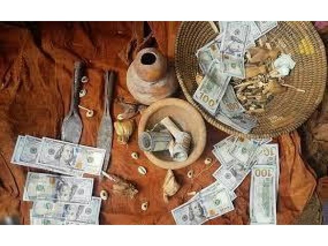 Powerful Money Spells +27790792882 in South Africa