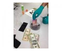 SSD CHEMICAL FOR CLEANING BLACK MONEY +27790792882