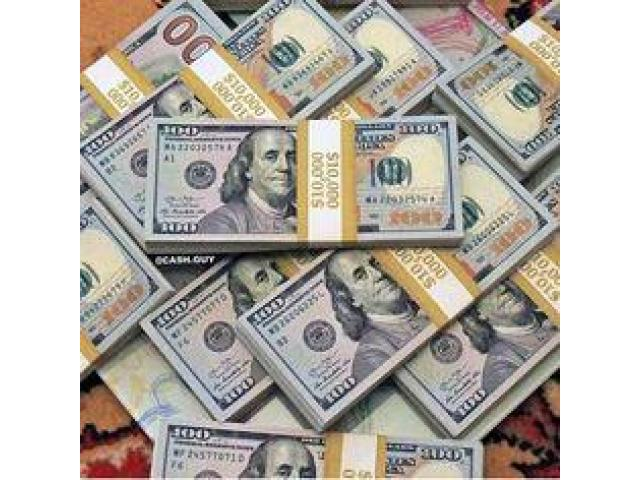 Undetectable Counterfeit Banknotes For Sale .