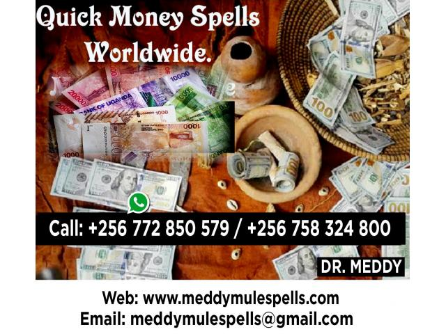 How to join illuminati for money +256772850579