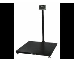 1000 kg digital weighing scales in Kampala