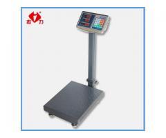 300KG Electronic Digital Industrial Platforms
