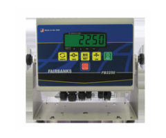 Multi-function weighing indicators in kampala