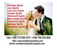 Black Magic Love Spells in Jordan+256772850579