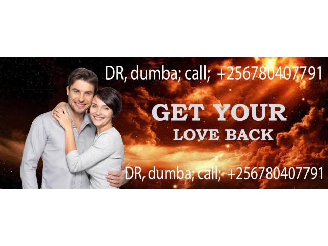 Instant online love spells +256780407791##