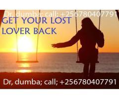 Best important love spells +256780407791#