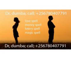 Best important love spells +256780407791#