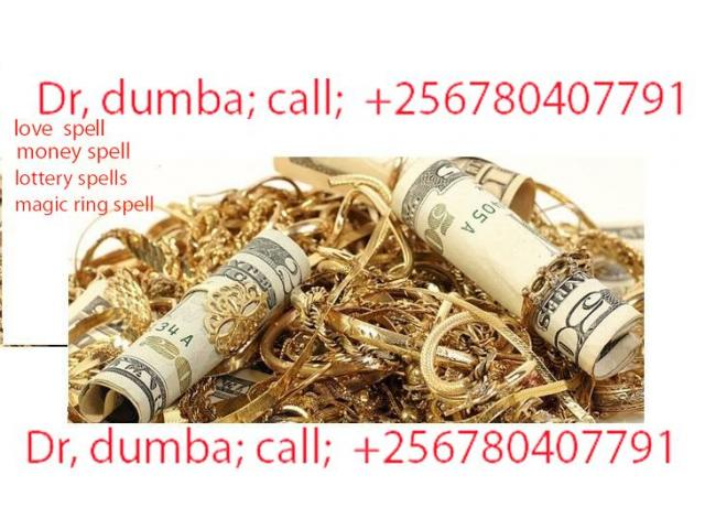 Genuine Money spells in UGANDA+256780407791