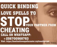 Quick Lost Love Spells In Dubai +256700968783