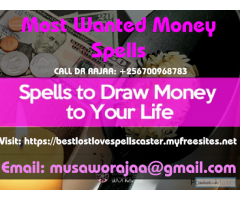 Real Money Spells In Uganda +256700968783