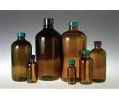S.S.D AUTOMATIC CHEMICAL SOLUTION+27817649092