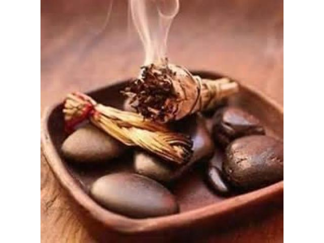 THE POWERFUL TRADITIONAL HEALER +27817649092