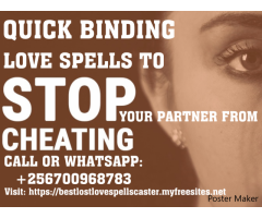 love spells that work fast at home +256700968783